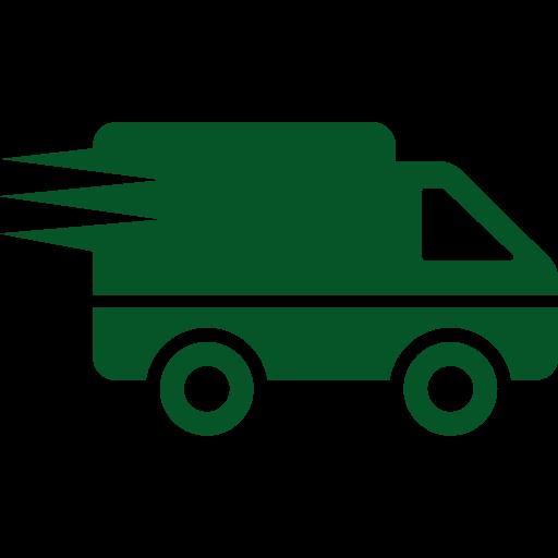 Служба доставки МосГрузы